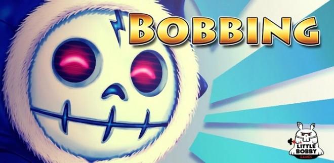 Bobbing_main