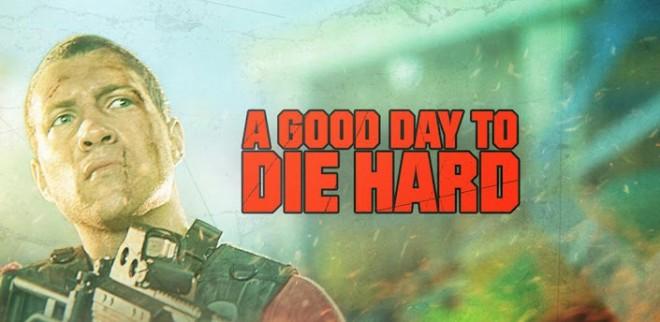 Die-Hard-Image-Shot