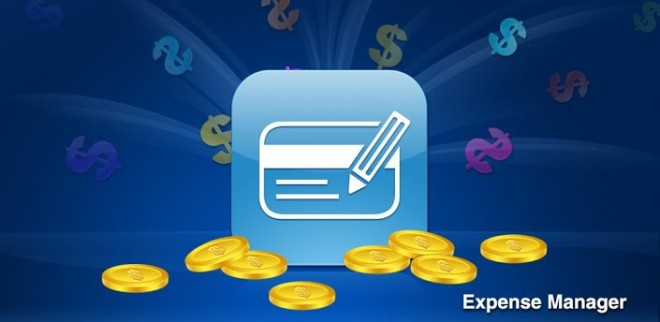 Expense_Manager_main