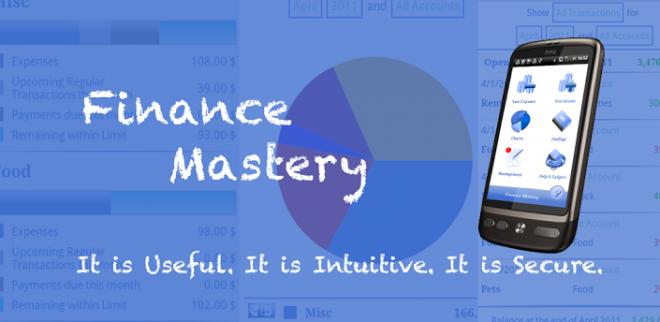 Finance_Mastery_main
