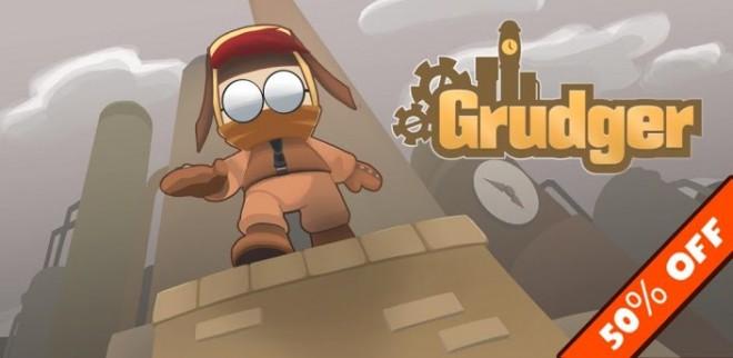 Grudger_main