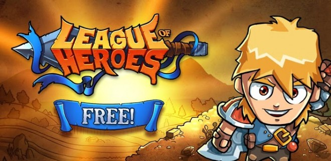 League of Heroes_main