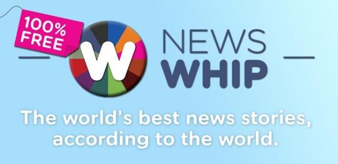 News_whip_main
