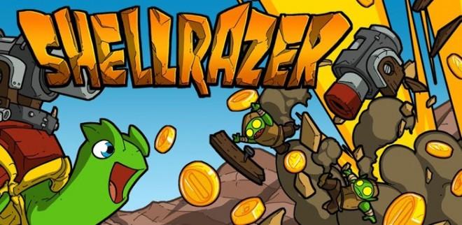 Shellrazer_main