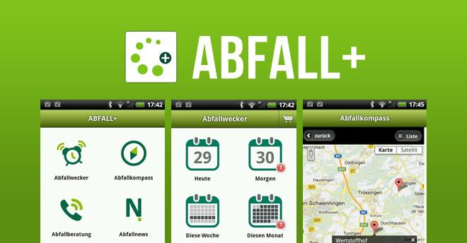 Titelbild_660_abfallplus