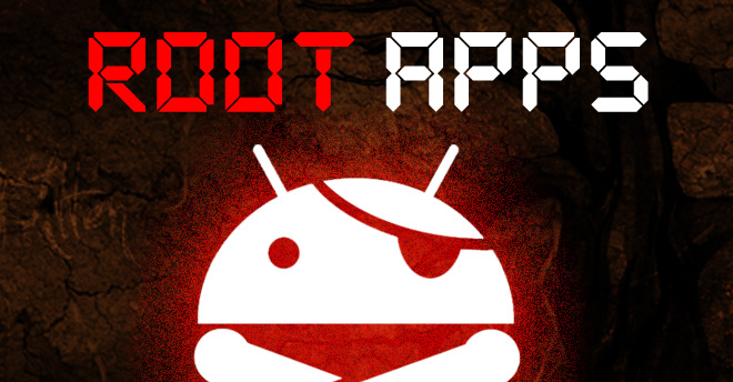 Titelbild_660_rootapps