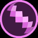 Locaside ★ Parties und Events (App der Woche)