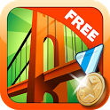 Bridge Constructor PG