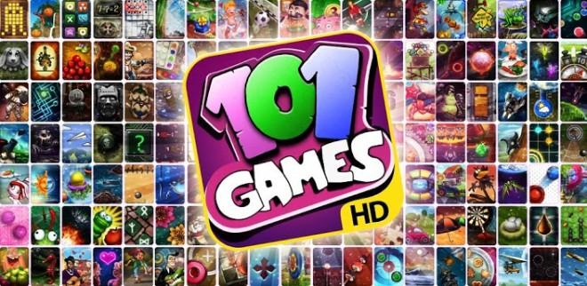 Disney Spiele Kostenlos Und Ohne Anmeldung Die Neuesten - Spielaffe minecraft kostenlos
