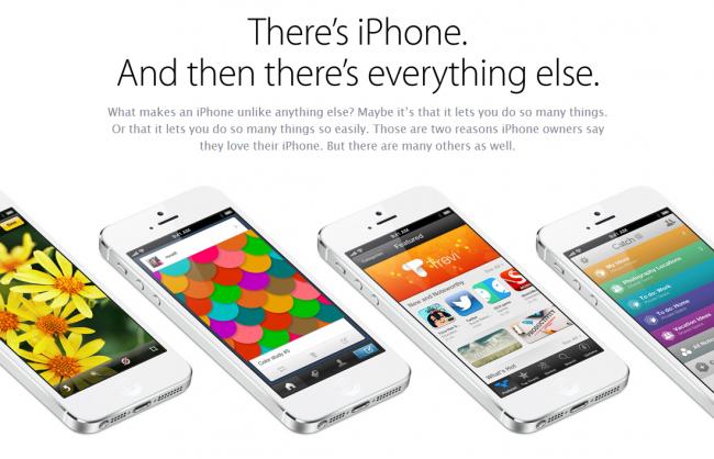 iOS viel verwundbarer als Android, Windows Phone und Blackberry zusammen - Androidmag.de