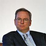 Google Chairman über Apple: Samsung hatte diese Technologie schon vor einem Jahr