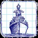 Schiffeversenken