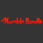 Humble Crescent Moon Games Mobile Bundle bietet 10 Spiele für nur 8 Dollar