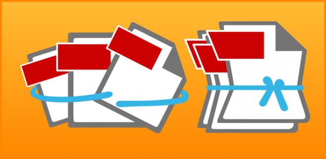 program to merge pdf files together