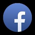 Facebook testet direkt integrierten Browser