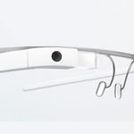 Microsoft greift Google-Glass-Nutzern unter die Arme: Hyperlapse zaubert aus verwackelten Videos wahre Augenfreuden
