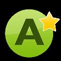 AppCheck – Die besten Apps