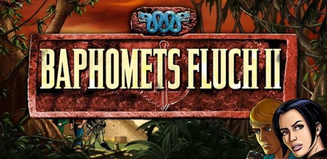 Baphomets_Fluch_2_main