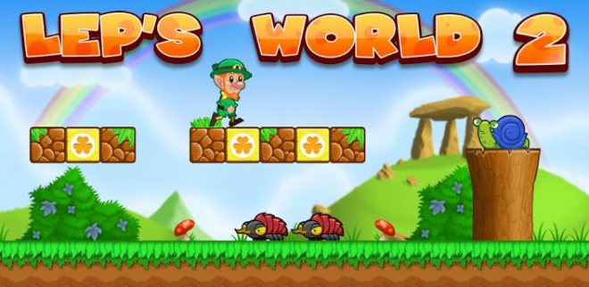 Leps World 2 Image-Shot