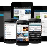 7 clevere Einsatzmöglichkeiten für dein altes Smartphone