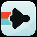 Cloudee: Backup & Share Videos