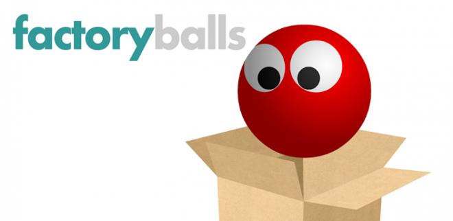 Factory Balls_main