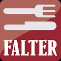 Wien isst – Der Lokalführer (App der Woche)