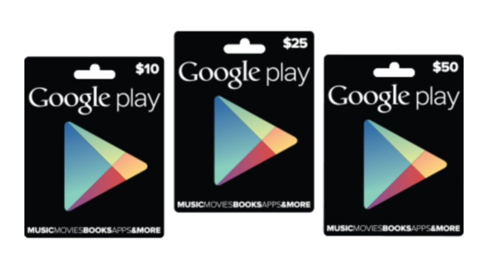 Google play money card retailers - Casino party game ideas eve
