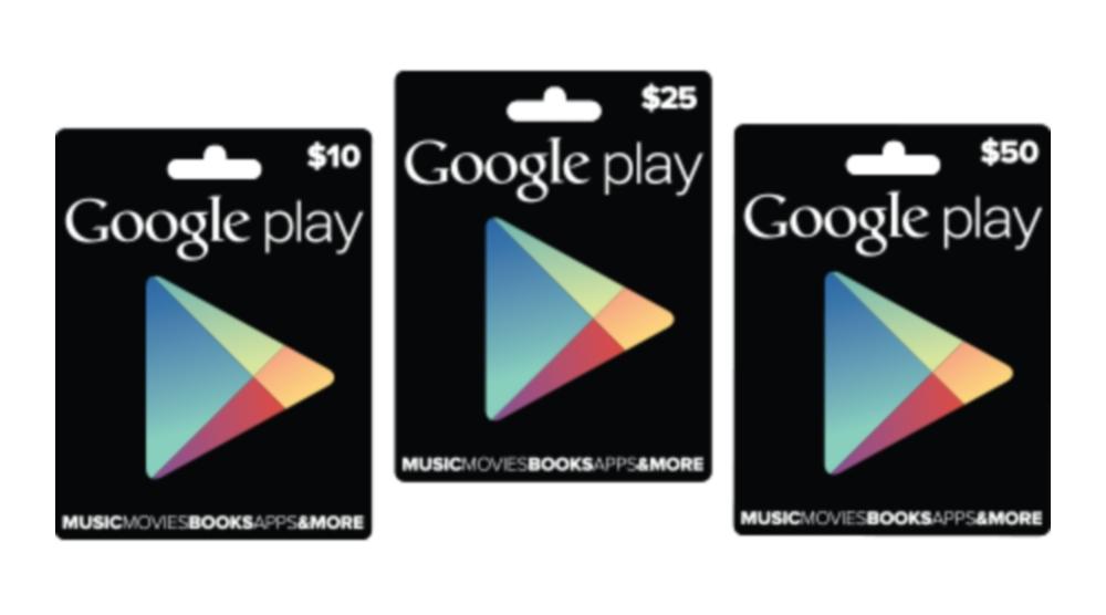 google play zahlungsmöglichkeiten