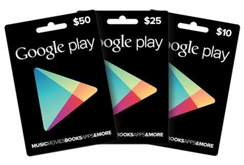 google play store geschenkkarten bald auch bei media markt und saturn erh ltlich androidmag. Black Bedroom Furniture Sets. Home Design Ideas