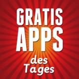 Diese Apps sind heute gratis (Täglich aktuell)