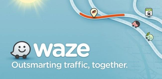 Angeblich hat Google die Bieterschlacht um Waze gewonnen und übernimmt das Start-up für 1,3 Mrd. US-Dollar.