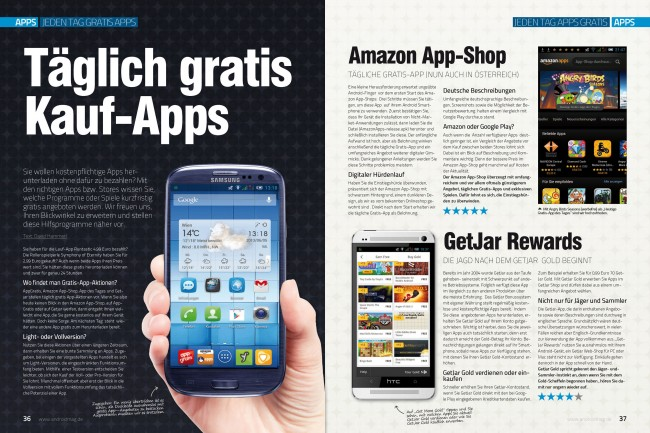 Gratis Kauf-Apps (2 von 4 Seiten)