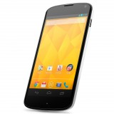 Nexus 5: Soll auf LG G2 basieren und Anfang Oktober gemeinsam mit Android 5.0 vorgestellt werden