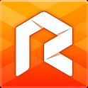 Rockmelt: Best of Web & News