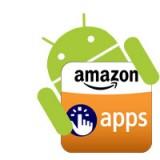 Amazon bietet heute wieder Gratis-Apps im Wert von 120 Euro an