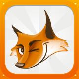 Schnäppchenfuchs (App der Woche)