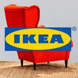 IKEA Katalog (Empfehlung der Redaktion)