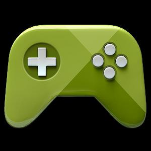 GooglePlayGames Icon