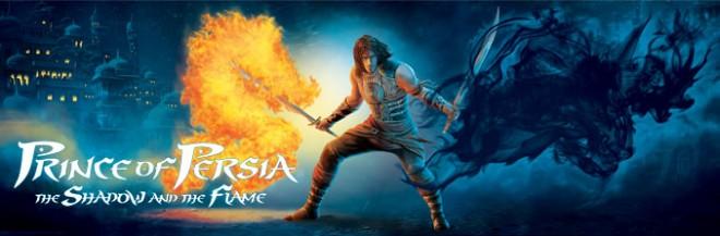 Price_Of_Persia_main