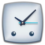 Sleep_Bot_Icon