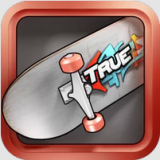 Trueskate_icon