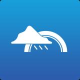 WunderMap-Logo-160x160