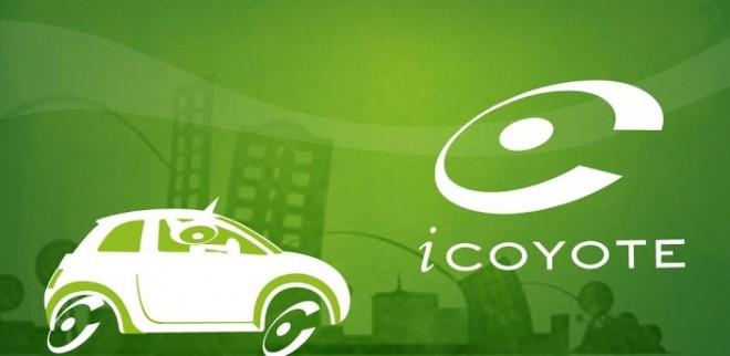 iCoyote-Image-Shot