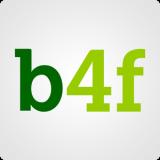 brands4friends: Mode&Lifestyle (Empfehlung der Redaktion)
