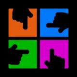 Bloop – Tabletop Finger Frenzy