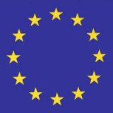 Größenwahnsinnig: EU-Parlament will Google zerschlagen