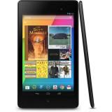 Deal: Nexus 7 (2013) 16 GB bei Media Markt für nur 179 Euro
