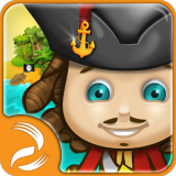 Pirate Explorer – Ahoi!