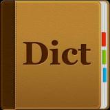 Offline-Wörterbücher